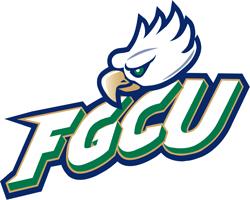 FGCU_Eagle