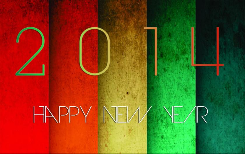happy-new-year-2014-wallpaper-hd