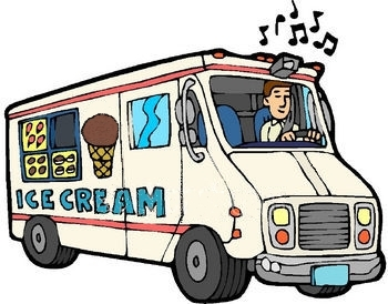 ice-cream-truck-business