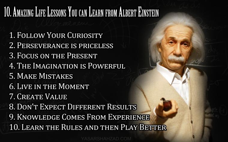 albert-einstein-quotes