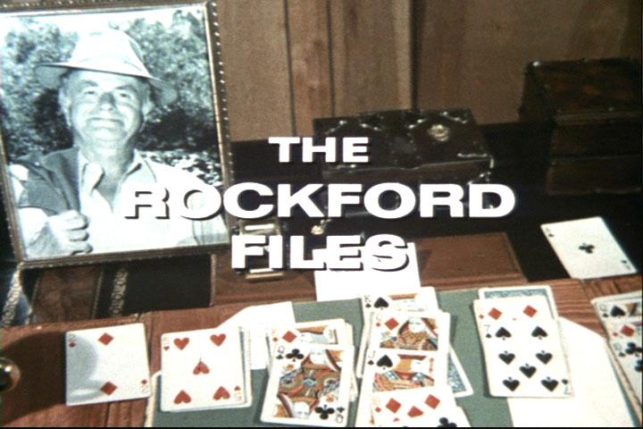 rockfordfiles