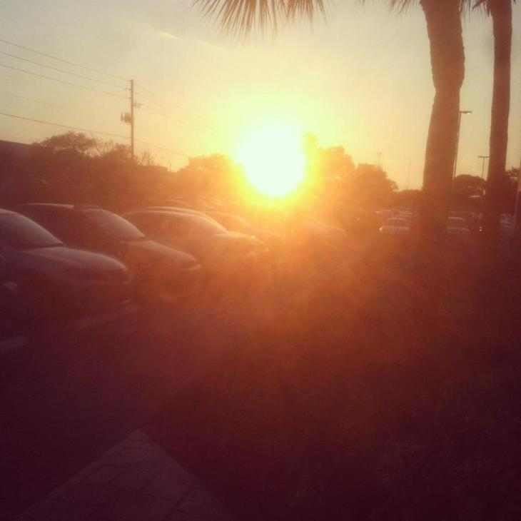 sunsetincw