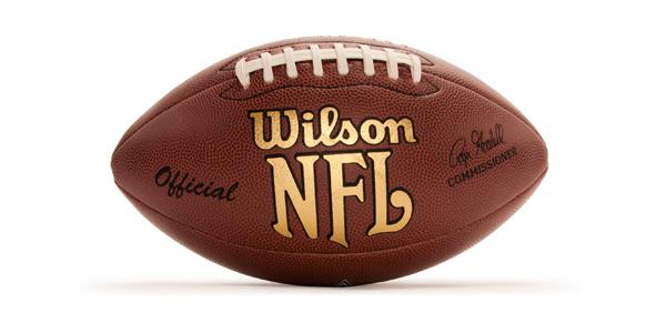 american-football-wilson