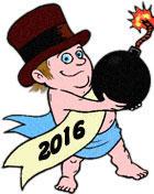 baby-new-year-2016