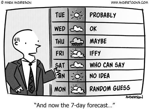 7dayforecast.png