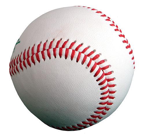 495px-Baseball_(crop)