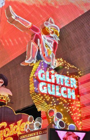 glittergulch