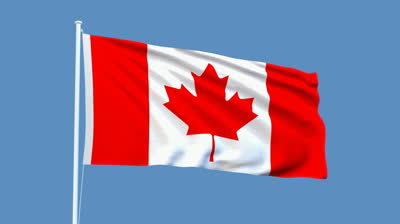 canadaflagpole.jpg
