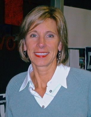 betsyd2005