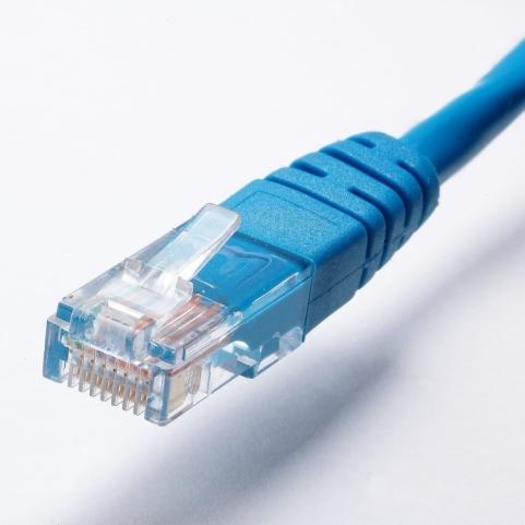compuplug